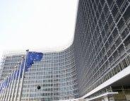 Cigarette électronique : l'Europe maintient la vente libre