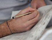 Le chômage accélère le vieillissement
