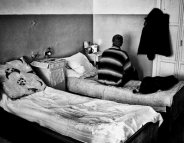 Tuberculose : diagnostiquer au plus vite les formes multirésistantes