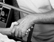 Fin de vie : le oui mais… au suicide assisté