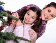 Des idées pour les occuper en attendant le Père Noël