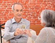 Seniors : une vie de… plaisirs