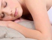Les différentes phases du sommeil