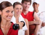 Sclérose en plaques : quelle activité physique choisir?