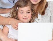 Tablettes pour enfants : la fausse bonne idée de Noël?