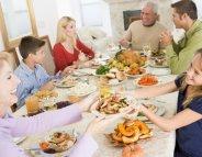 Tensions familiales : préserver les enfants