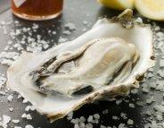 Fruits de mer : assurez-vous de leur fraîcheur