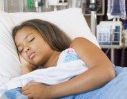Greffe rénale : des patients en souffrance sociale?