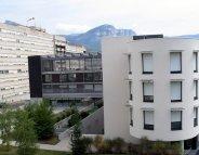 Décès des bébés de Chambéry : « un accident isolé »