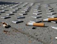 Tabac : tripler les taxes pour sauver des millions de vies
