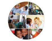 Soins palliatifs : seuls 10% des malades en bénéficient dans le monde