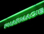 Sclérose en plaques : la France autorise un traitement à base de cannabis