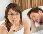 Bien dormir pour prévenir… le cancer de la prostate