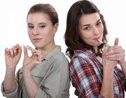 Arrêter de fumer… et ne pas rechuter !