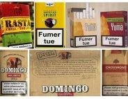 Tabac bio : la Cour de Cassation dit «non»
