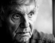 Maladie de Parkinson : les promesses de la thérapie génique
