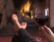 Le vin, une douce liqueur pour le cœur