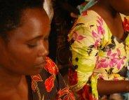 L'excision mutile la vie des femmes