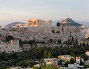 Grèce : la crise est aussi sanitaire
