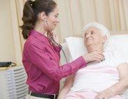 Dépendance : mieux anticiper le vieillissement