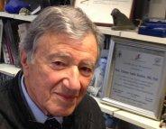 Maladie d'Alzheimer : une histoire de protéines ?