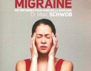 La migraine se dévoile à travers des questions/réponses