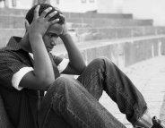Suicides : la détresse des jeunes homosexuels