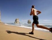 Endurance : doucement sur les vitamines…