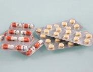 Contrefaçon de médicaments : un marché mortel