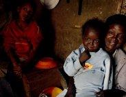 SIDA : « pas d'excès de confiance ! »