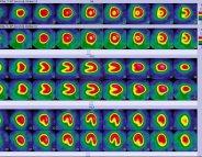 Médecine nucléaire : vers une pénurie de technétium