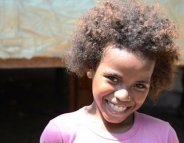 Cancer de l'utérus : Rwanda, Ouganda et Ouzbékistan vaccinent