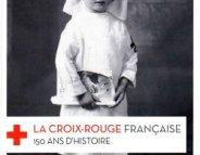 Pour ses 150 ans, la Croix-Rouge se livre…