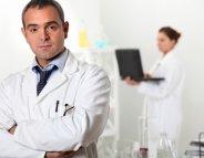 L'Europe unie contre quatre maladies négligées