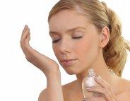 Notre nez, un parfumeur né