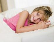 Mon enfant est somnambule… Que faire ?