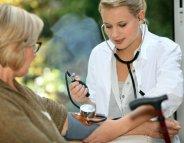 Droits des patients : informez-vous!