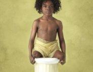 Méningite, des photos en forme d'espoir