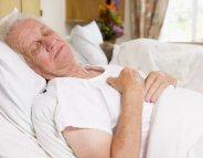 Cancer de la prostate : trop de traitements inutiles
