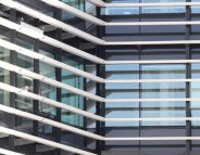 Des anticancéreux contrefaits dans les hôpitaux européens ?