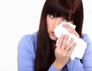 Meibomus : des glandes indispensables aux larmes