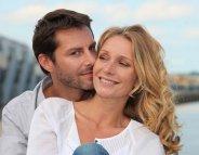 Le mariage prend soin de nos cœurs ?