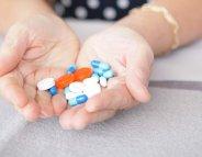 Médicaments : ne les abîmez pas pour mieux les avaler