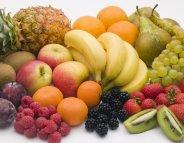 Fruits et légumes : le 5 à 7 a du bon