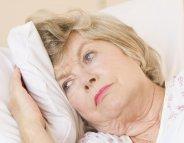 Ostéoporose et apnées du sommeil: un lien établi