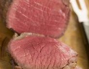 Menu Santé : la cuisson basse température donne du goût