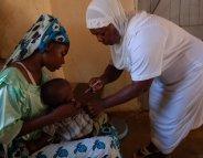 La vaccination : un investissement payant