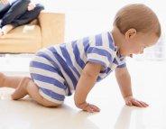 Dosettes de lessive : l'alerte de pédiatres français