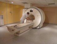 Neurostimulateur et IRM, enfin compatibles