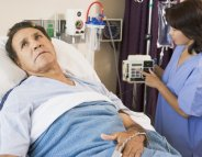 Hépatite B : une prise en charge trop tardive